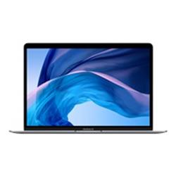 Apple 13-inch MacBook Air Intel Core i5 256GB - Space Grey