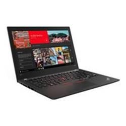 "Lenovo ThinkPad A285 Ryzen 5 PRO 2500U 8GB 256GB SSD 12.5"" Windows 10 Professional 64-bit"