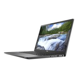 "Dell Latitude 7400 Intel Core i5-8265U 8GB 256GB SSD 14"" Windows 10 Professional 64-bit"