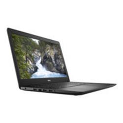 "Dell Vostro 3580 Intel Core i3-8145U 8GB 256GB SSD 15.6"" Windows 10 Professional 64-bit"