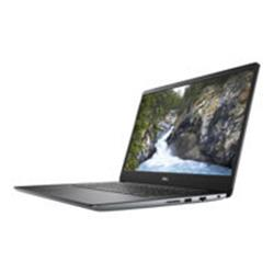 "Dell Vostro 5581 Intel Core i3-8145U 4GB 128GB SSD 15.6"" Windows 10 Professional 64-bit"