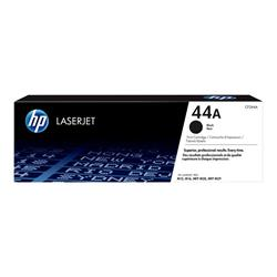 HP 44A Black Original LaserJet Cartridge