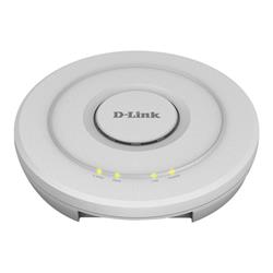 D-Link Wireless AC2200 Wave 2 Tri-Band Unified Access Point