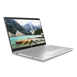 "HP Pavilion 15.6"" Full HD Ryzen 5 8GB 128GB Laptop"