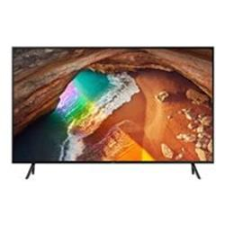 "Samsung 43"" Q60R QLED HDR 4K Ultra HD Smart TV"