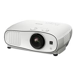 Epson EH-TW6700W UWHD 3LCD 3000 Lumens Projector