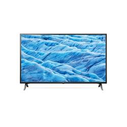 "LG 60"" UM7100 4K UltraHD Smart TV"