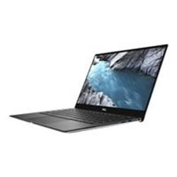 "Dell XPS 13 9380 Intel Core i7-8565U 16GB 512GB SSD 13.3"" Windows 10 Professional 64-bit"