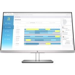 "HP EliteDisplay E273d 27"" 1920x1080 5ms VGA HDMI DisplayPort IPS LED Monitor"