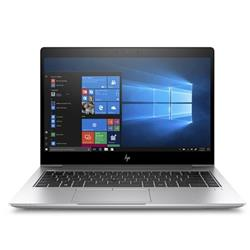 "HP EliteBook 840 G6 Intel Core i5-8365U 8GB 256GB SSD 14"" Windows 10 Professional 64-bit"