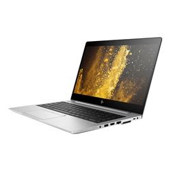 "HP EliteBook 840 G6 Intel Core i7-8565U 8GB 256GB SSD 14"" Windows 10 Professional 64-bit"