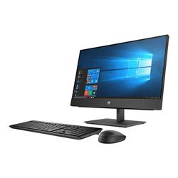 "HP ProOne 400 G5 AIO 24"" Intel Core i5-9500T 8GB 1TB Windows 10 Professional 64-bit"