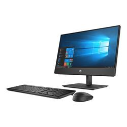 "HP ProOne 600 G5 AIO 21.5"" Intel Core i5-9500 8GB 500GB Windows 10 Professional 64-bit"