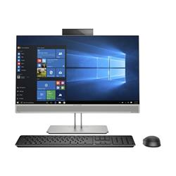 "HP EliteOne 800 G5 AIO 23.8"" Intel Core i5-9500 8GB 256GB SSD Windows 10 Professional 64-bit"
