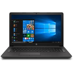 "HP 255 G7 AMD Ryzen 5 2500U 8GB 256GB SSD 15.6"" Windows 10 Home 64-bit"
