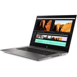 "HP Zbook Studio G5 Intel Core i9-8950HK 16GB 512GB SSD 15.6"" Windows 10 Professional 64-bit"