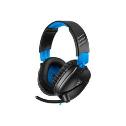 Turtle Beach Recon 70P Black