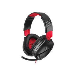 Turtle Beach Recon 70N Black