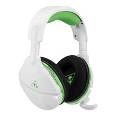 Turtle Beach STEALTH 600 Wireless Surround Sound Gaming Headset for Xbox One - White