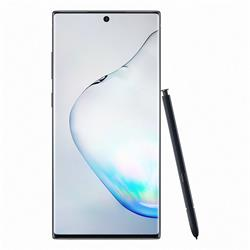 Samsung Galaxy Note 10+ 5G 256GB - Aura Black