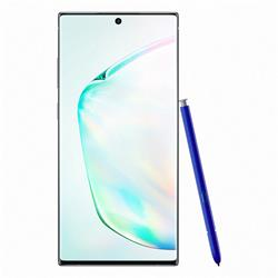 Samsung Galaxy Note 10+ 5G 512GB - Aura Glow