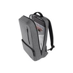 Belkin 15.6 INCH Sports Commuter Backpack