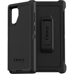 OtterBox Defender Samsung Galaxy Note 10 - Black