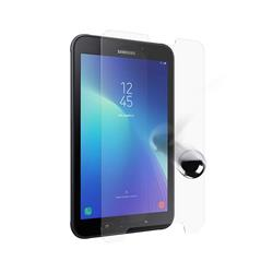OtterBox Clearly Protected Alpha Glass Samsung Galaxy Tab Active 2