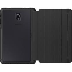 OtterBox Symmetry Folio Samsung Galaxy Tab A 10.5in