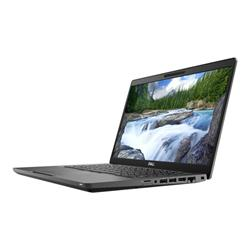 "Dell Latitude 5400 Intel Core i5-8265U 8GB 256GB SSD 14"" Windows 10 Professional 64-bit"