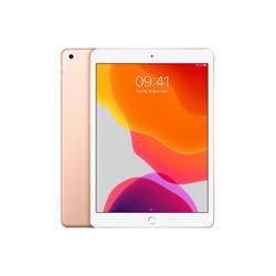 Apple 10.2-inch iPad Wi-Fi 32GB - Gold