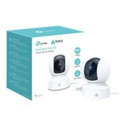 TP LINK KC110 Kasa Smart Pan & Tilt Cam