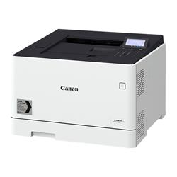 Canon i-SENSYS LBP663Cdw Colour Laser Printer