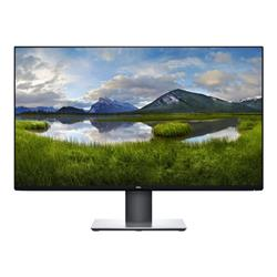 "Dell UltraSharp U3219Q 31.5"" 3840x2160 8ms HDMI DisplayPort USB-C IPS LED Monitor"