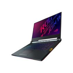 "Asus ROG Strix Core i5-9300H 16GB 512SSD GTX 1660Ti 15.6"" Win 10"