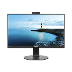 "Philips B Line 241B7QUBHEB LED monitor 24"" (23.8"" viewable 1920x1080"
