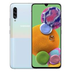 Samsung Galaxy A90 5G 128GB - White