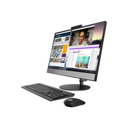 "Lenovo V530 AIO 23.8"" Intel Core i5-8400T 8GB 256GB SSD Windows 10 Professional 64-bit"