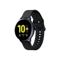 Samsung Galaxy Watch Active 2 - 44mm Black
