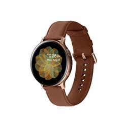 Samsung Galaxy Watch Active 2 - 4G LTE - 44mm Gold
