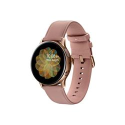 Samsung Galaxy Watch Active 2 - 4G LTE - 40mm Gold