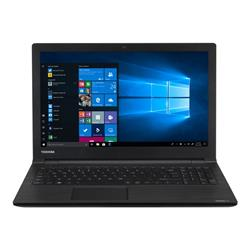 "Toshiba Dynabook Satellite Pro A50 Core i5-8250U 8GB 1TB 15.6"" Windows 10 Professional 64-bit"