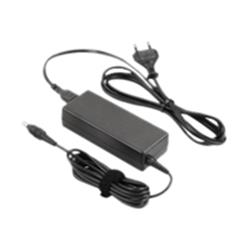 Toshiba Universal AC Adapter - Standard Tip