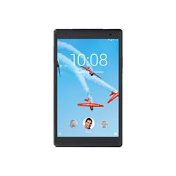 "Lenovo TAB4 8 Plus Qualcomm APQ8053 3GB 16GB eMMC 8"" Android Nougat"