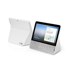 Lenovo Smart Display with the Google Assistant 7inch