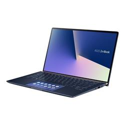 "Asus Zenbook i5-10210U 8GB 256GB 14"" Windows 10"