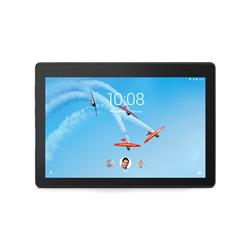 "Lenovo TB-X104F 10.1"" APQ8009 2GB 16GB Android Tablet"