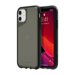 Griffin Survivor Strong for iPhone 11 - Black