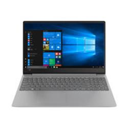 "Lenovo IdeaPad 330S-15IKB Core i5-8250U 8GB 1TB 15.6"" Windows 10"