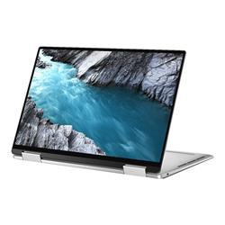 Dell XPS 13 7390 Intel Core i5-1035G1 8GB 256GB SSD 13.4